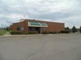 7975 Spring Arbor Road - Photo 4