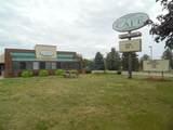 7975 Spring Arbor Road - Photo 40