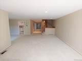 7156 Pebble Park Drive - Photo 2