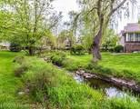 7156 Pebble Park Drive - Photo 27