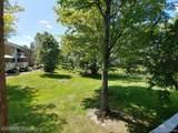 7156 Pebble Park Drive - Photo 30