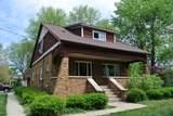 6915 Lake Michigan Drive - Photo 1