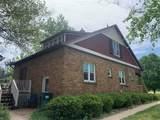 6915 Lake Michigan Drive - Photo 3