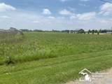 Erie Road Parcel 4 - Photo 1