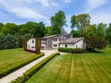 1148 Point O Woods Drive - Photo 4