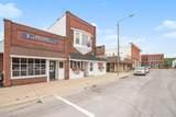 116 Main Street - Photo 3
