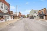 116 Main Street - Photo 4