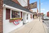 116 Main Street - Photo 5