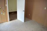6256 Andersonville Road - Photo 10
