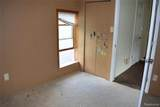 6256 Andersonville Road - Photo 11