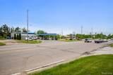 1017 Grand Blanc Road - Photo 18