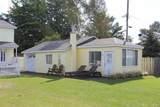 8949 Lakeshore Rd - Photo 79