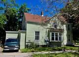 823 Kalamazoo Avenue - Photo 1