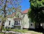 823 Kalamazoo Avenue - Photo 3