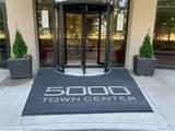 5000 Town Center Ste#2805 - Photo 58