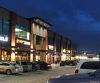 5000 Town Center Ste#2805 - Photo 59