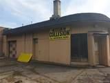 3239 Mcnichols Road - Photo 1