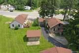9191 Dixie Highway - Photo 76