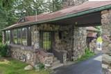 9191 Dixie Highway - Photo 79