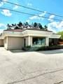 10565 Northland Drive - Photo 3