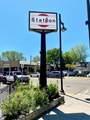 402 Eagle Street - Photo 3