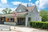 1541 Plainfield Avenue - Photo 1