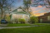 439 Columbia Avenue - Photo 2