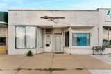 4030 Fort Street - Photo 1