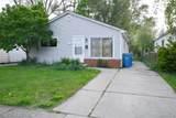 4678 Merrick Street - Photo 1