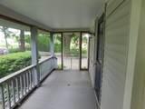 20525 Mason Street - Photo 24
