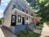 3422 Doremus Street - Photo 2