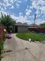 3422 Doremus Street - Photo 4