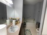 43522 Pendleton Circle Circle - Photo 51