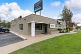 4680 Dixie Highway - Photo 1