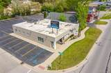 4680 Dixie Highway - Photo 11