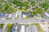 4680 Dixie Highway - Photo 5