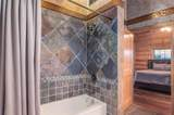 13225 Riethmiller Road - Photo 45