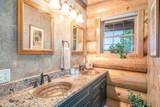 13225 Riethmiller Road - Photo 46