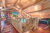 13225 Riethmiller Road - Photo 47