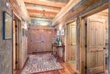 13225 Riethmiller Road - Photo 48