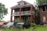 3010 Montclair Street - Photo 1