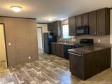 3780 Mohave Lot 316 Drive - Photo 4