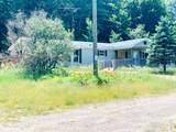 11177 13 Mile Road - Photo 2