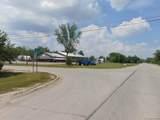 58998 North Avenue - Photo 47