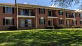 29656 Middlebelt Road - Photo 1