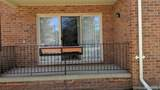 29656 Middlebelt Road - Photo 10