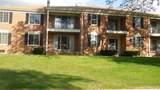 29656 Middlebelt Road - Photo 2