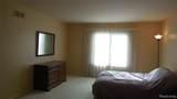 29656 Middlebelt Road - Photo 20
