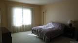 29656 Middlebelt Road - Photo 25
