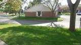 29656 Middlebelt Road - Photo 27